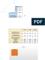 calcul pavele2 (1)