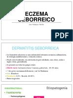 Eczema Seborreico Expo
