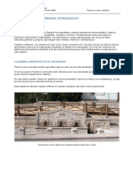 El Patrimonio y sus definiciiones.pdf