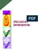 012_Predavanje_Upravljanje_neto_obrtnim_sredstvima_[Compatibility_Mode].pdf