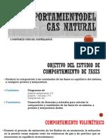 CLASE 3. COMPORTAMIENTO DE FASES DEL GAS NATURAL.pptx