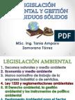 1-Principios Del Derecho Ambiental-2017
