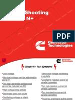engAvK91-Troubleshooting Cosimat N+