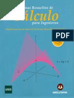 285358129 Problemas de Calculo Para Ingenieros Sanz y Torrez