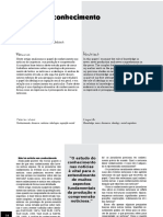 VAN DIJK Teun - Notícias e conhecimento.pdf