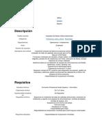 oferta-instalador-redes.docx