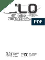 Artigo Revista Elo - Diálogos em extensão.pdf