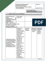 1- f004-p006-Gfpi Guia No. 1 Constitucion de Una Empresa - Cont Ok