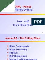 Drilling Riser[1]