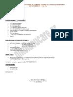 Έλλειψη-Ενζύμου-G6PD