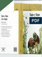 sapo-y-sepo-son-amigos-arnold-lobel.pdf