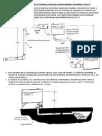 Segundo Examen Parcial de Hidraulica Aplicada 20142
