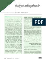 SaudiMedJ-36-310