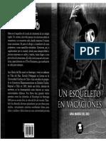 313602003 Un Esqueleto en Vacaciones PDF