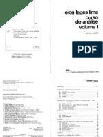 Curso de análise 1.pdf
