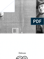 312419984-LIBRO-Sauvagnargues-Anne-Deleuze-Del-Animal-Al-Arte.pdf