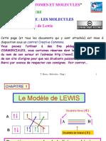 Modèle de Lewis.pdf
