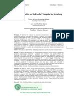El_amor_medido_por_la_Escala_Triangular.pdf
