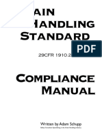 grnhand_compliancemanual