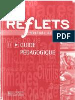 reflets_3_guide_pedagogique.pdf