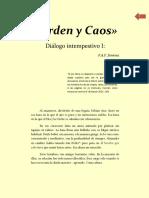 Diálogo intempestivo I, El orden y el caos.docx