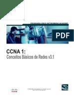 CCNA 1.1