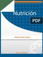 Nutricion.pdf