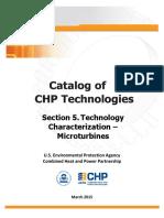 Catalog Chptech 5