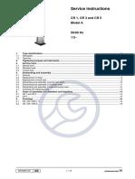 Grundfosliterature-79597