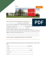 johnsonjohnson-information-gap-describing.pdf