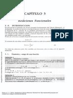 Introducción Al Cálculo Diferencial (Pg 43 78)