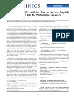 cln-69-03-153.pdf