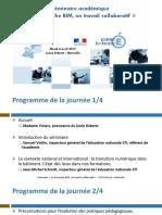 8694 Presentation Seminaire Bim Marseille