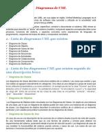 Diagramas de UML.docx