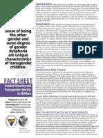 transgender-children.pdf