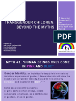 Trans-Kids-Beyond-the-Myths.pdf