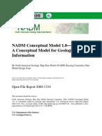 NADM_ConceptualModelGeologicMap_2004