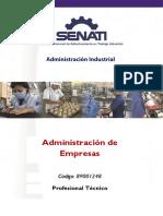 89001248 Administración de Empresas Ok