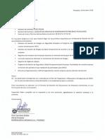 5- EMEMSA-CPTG-002-V03 Carta Adecuacion Al Plan Contingencias y RE