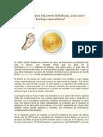 Tranzacționarea Bitcoin   Care este? Aflați cum să tranzacționați Bitcoin