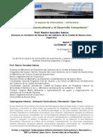 Animación Sociocultural y Desarrollo Comunitario.pdf