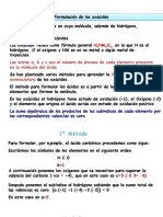 Acidos oxácidos.pptx