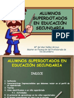139690762-ALUMNOS-SUPERDOTADOS