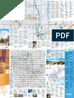 2017_Plano Turístico de Montpellier