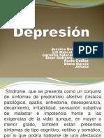 DEPRESIÓN.ppt