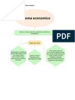 Sistema Economico 2