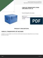caja-de-transporte-para-vacunas-rcw-25.pdf