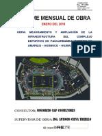 Inf Mensual Complejo 08 Ene 2018