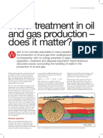 OIL AND GAS - TRATAMIENTO DE AGUA PRODUCIDA.pdf