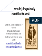 apuntes-capitulos-del-1-6-profesor-ernesto-garcia-lopez.pdf